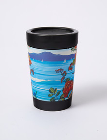 Cuppacoffeecup Rangitoto, 355ml product photo