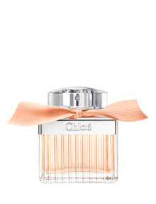 Chloe Signature Rose Tangerine EDT product photo