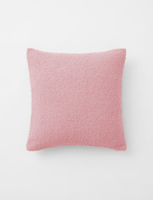 Sheridan Faretta Cushion, Nutmeg product photo