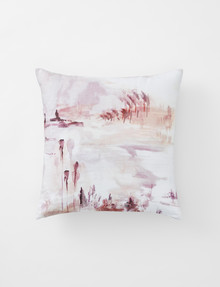 Sheridan Dauphine Cushion product photo