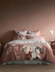 Sheridan Lorello Duvet Cover Cover Set product photo