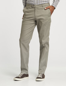 Savane Savane Freedom Pant, Taupe product photo