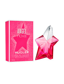 Thierry Mugler Angel Nova Refillable EDP product photo