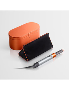Dyson Airwrap Copper Gift Edition product photo