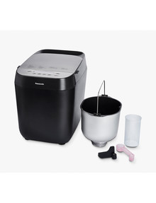 Panasonic Artisan Breadmaker, SR-ZP2000KST product photo