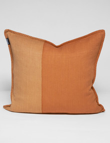 Domani Brando Cushion, Malt product photo