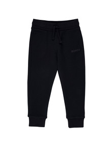 Bonds Tech Trackie Pant, Nu Black product photo