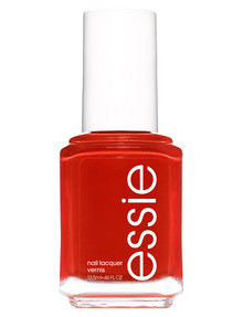 essie Summer Nail Lacquer, 704 Spice It Up product photo