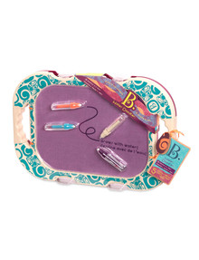 B. H2 - Whoa, Water Doodler product photo