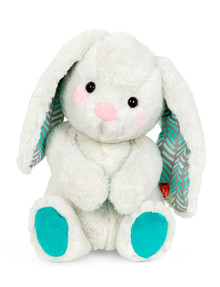 B. Classic Plush Bunny product photo