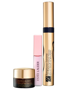 Estee Lauder Sumptuous Extreme Mascara Set product photo