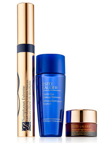 Estee Lauder Mascara Essentials Sumptuous Extreme Set product photo