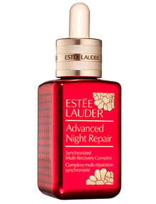 Estee Lauder Red Advanced Night Repair, 50ml product photo