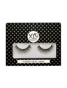 xoBeauty The Cutie Stacked Single Eyelash product photo