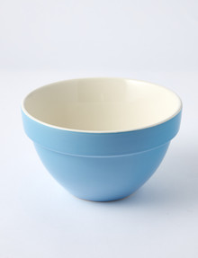 Cinemon Mix Ceramic Bowl, 1L product photo