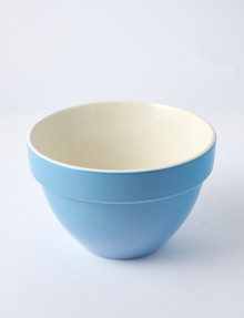 Cinemon Mix Ceramic Bowl, 2L product photo