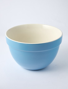 Cinemon Mix Ceramic Bowl, 3.5L product photo
