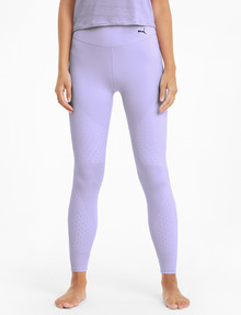 Puma Studio Porcelain Tight, Light Lavender Print product photo
