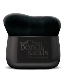 Bondi Sands Self Tan Body Brush product photo