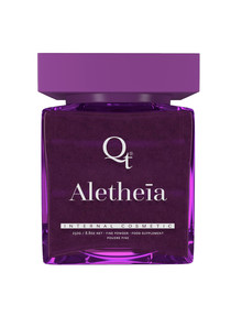 Qt Internal Cosmetic Aletheia product photo