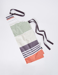 Ladelle Intrinsic Apron product photo