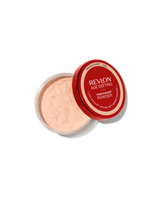 Revlon Age Defying Touch & Glow Powder product photo