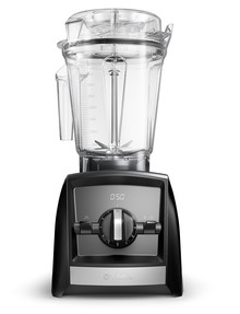 Vitamix Ascent Series High Performance Blender, Black, A2300i product photo