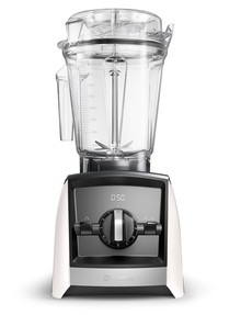 Vitamix Ascent Series High Performance Blender, White, A2300i product photo