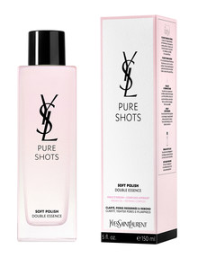 Yves Saint Laurent Pure Shots Soft Polish Lotion, 150ML product photo
