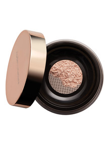 Nude By Nature Natural Mineral Cover, 10g product photo