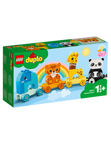 Lego Duplo Animal Train, 10955 product photo