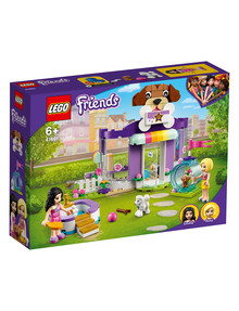 Lego Friends Doggy Day Care, 41691 product photo