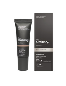 The Ordinary Concealer product photo