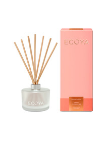 Ecoya Diffuser, Sweet Clementine, 200ml product photo