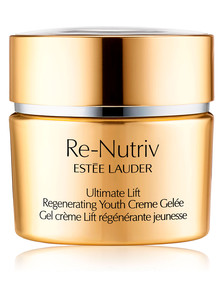 Estee Lauder Re-Nutriv Ultimate Lift Regenerating Youth Creme Gelee product photo