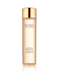Estee Lauder Re-Nutriv Ultimate Lift Regenerating Youth Treatment Lotion product photo