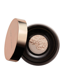 Nude By Nature Loose Finishing Powder, 10g product photo