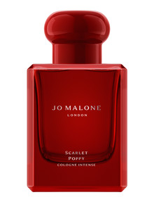 Jo Malone London Scarlet Poppy Cologne Intense product photo