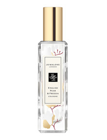 Jo Malone London Limited-Edition English Pear & Freesia Cologne product photo