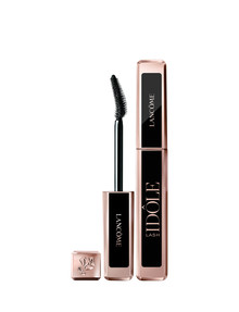 Lancome Lash Idole Mascara 01 product photo