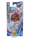 BeyBlade Speed Storm Single Pack, Assorted product photo  THUMBNAIL