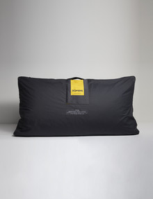 Domani 25/75 Duck Surround Lodge Pillow product photo