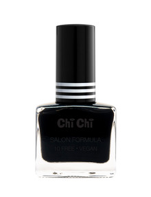 Chi Chi Vegan Nail Polish, All Night Long product photo