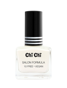 Chi Chi Vegan Nail Polish , Ooh la la product photo