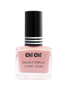 Chi Chi Vegan Nail Polish, Voulez Vous product photo