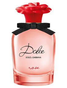 Dolce & Gabbana Dolce Rose EDT product photo