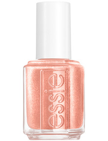 essie Valentines Nail Polish, 755 Heart Of Gold product photo