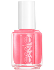 essie Valentines Nail Polish, 756 Gilded Goddess product photo