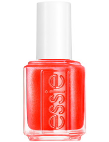 essie Valentines Nail Polish, 757 Cupids Beau product photo