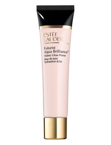 Estee Lauder Futurist Aqua Brilliance Watery Glow Primer product photo